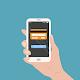 Download Cashbox - кредит онлайн на карту For PC Windows and Mac