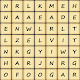 Word Search Puzzle 1.2