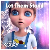 Let Them Stand