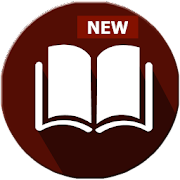 Tamil Roman Catholic Bible(RC)