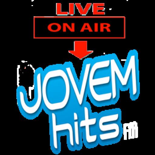 Jovem Hits FM