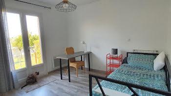 chambre à Artigues-près-Bordeaux (33)