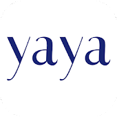 Yaya Centre Loyalty Card