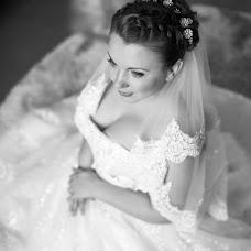 Wedding photographer Stanislav Belyaev (StanislavBelyaev). Photo of 10.03.2014