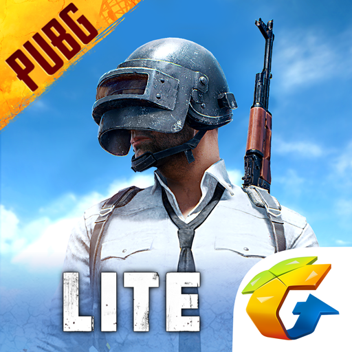 PUBG MOBILE LITE APK Cracked Download