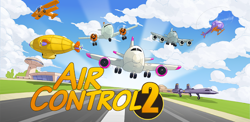Air Control 2 - Premium - Apps on Google Play