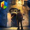 Can You Escape - Tower 2 icon