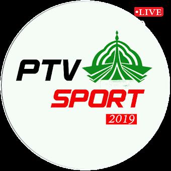 Ptv Sport Live : Ptv Sport