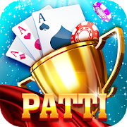 Teen Patti Champion