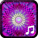 Relax Ringtones Free icon