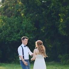 Wedding photographer Oktay Bingöl (damatgelin). Photo of 19.08.2018