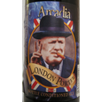 Logo of Arcadia Ales London Porter