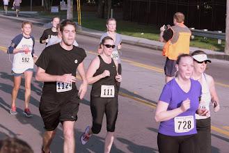 Photo: 592  Jessica Peterson, 1124  Nolan Alsobrook, 111  Gina Bulecza, 728  Lauren Snyder