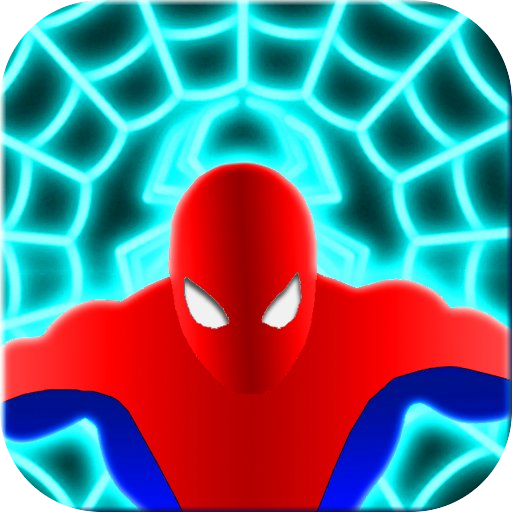 Journey of .. file APK for Gaming PC/PS3/PS4 Smart TV