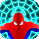 Journey of spiderman APK