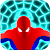 Journey of spiderman file APK Free for PC, smart TV Download