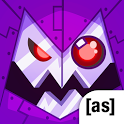 Castle Doombad icon