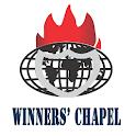 Winners Chapel World Wide icon
