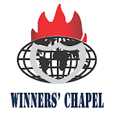 Winners Chapel World Wide