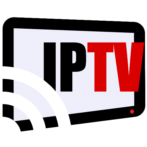 Baixar IPTV Playlist para Android