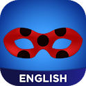 Miraculous Ladybug Amino icon