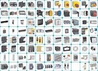 Loknath Electricals photo 1