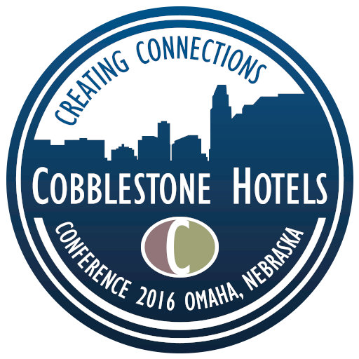 Cobblestone Conference