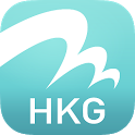 HKG My Flight (Official) icon