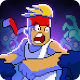 Kung Fu Z (game)
