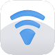 World Wi-Fi for PC-Windows 7,8,10 and Mac