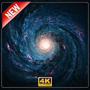 Space Wallpaper – Wallpaper HD