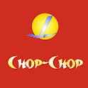 The Chop Chop App icon
