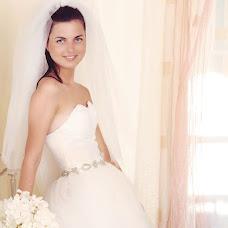 Wedding photographer Evgeniya Vlasova (JennyRainbow). Photo of 28.04.2015