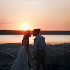 Wedding photographer Irina Kupriyanova (Joint). Photo of 06.08.2015