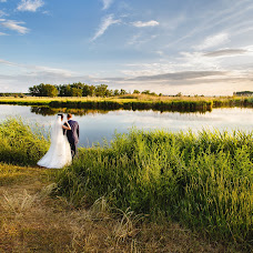Wedding photographer Aleksey Cherenkov (alexcherenkov). Photo of 14.07.2014