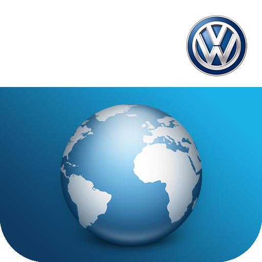 Volkswagen Service New Zealand