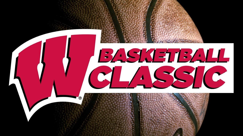 Wisconsin Basketball Classic