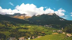 Switzerland thumbnail