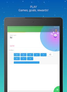 Memrise: Learn Languages Free v2.9_3912 [Premium]
