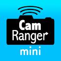 CamRanger Mini icon