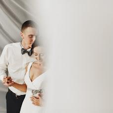 Wedding photographer Maksim Denisenko (MaximDenisenko). Photo of 15.01.2014
