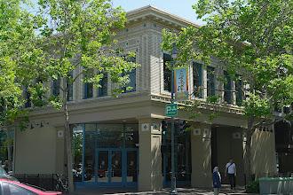 Photo: Palo Alto (2)