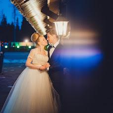 Wedding photographer Yuliya Korobova (dzhulietta). Photo of 03.06.2013