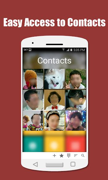 92boFsRISu-mLSJZFFqtsnp40QSMGJUElEqm5BvIcAELJmmziFdiPHFe8Sq4AiKUig=w350 Aplikasi Android