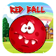 Download Red Ball Funny Game For PC Windows and Mac