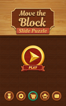 Unblock Casual apk screenshot