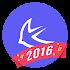 APUS Launcher-Small,Fast,Boost v2.0.0 build 144