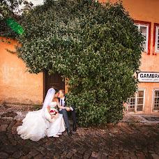 Svatební fotograf Constantine Gololobov (gololobov). Fotografie z 23.04.2014