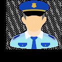 ترفيه الاطفال مع شرطه اطفال icon