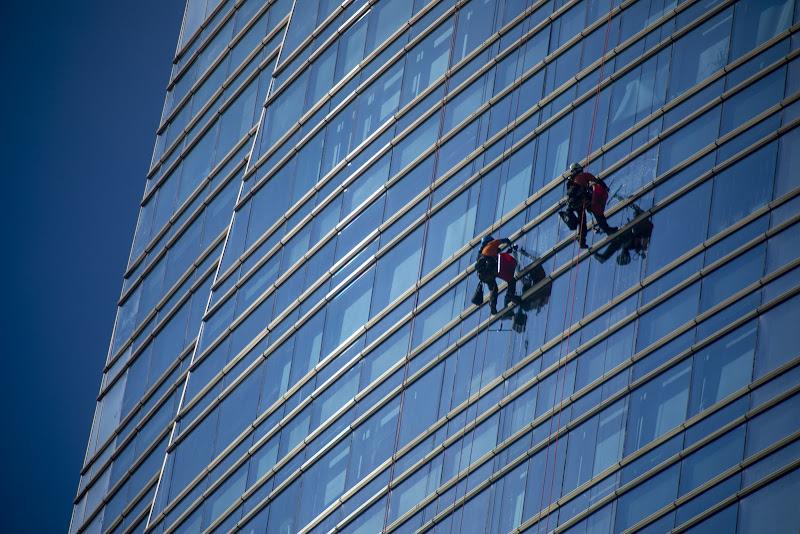vertical glass di zanini_marco